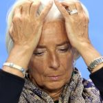 Christine LaGarde Reset – Interview
