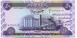iraqi-dinar-exchange-rate