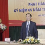 State Bank of Vietnam to Issue 65th Anniversary Souvenir 100 Dong Banknote