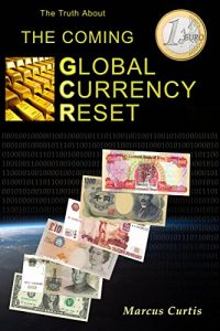 global currency reset book