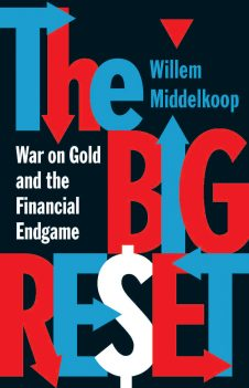 willem-middelkoop-the-big-reset